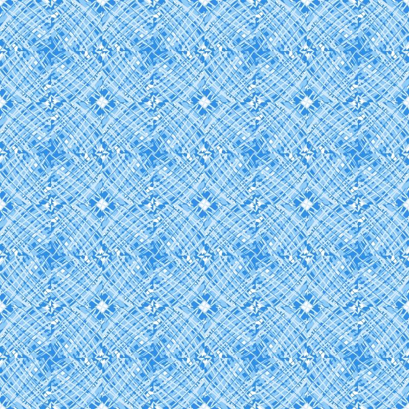 040_tiled