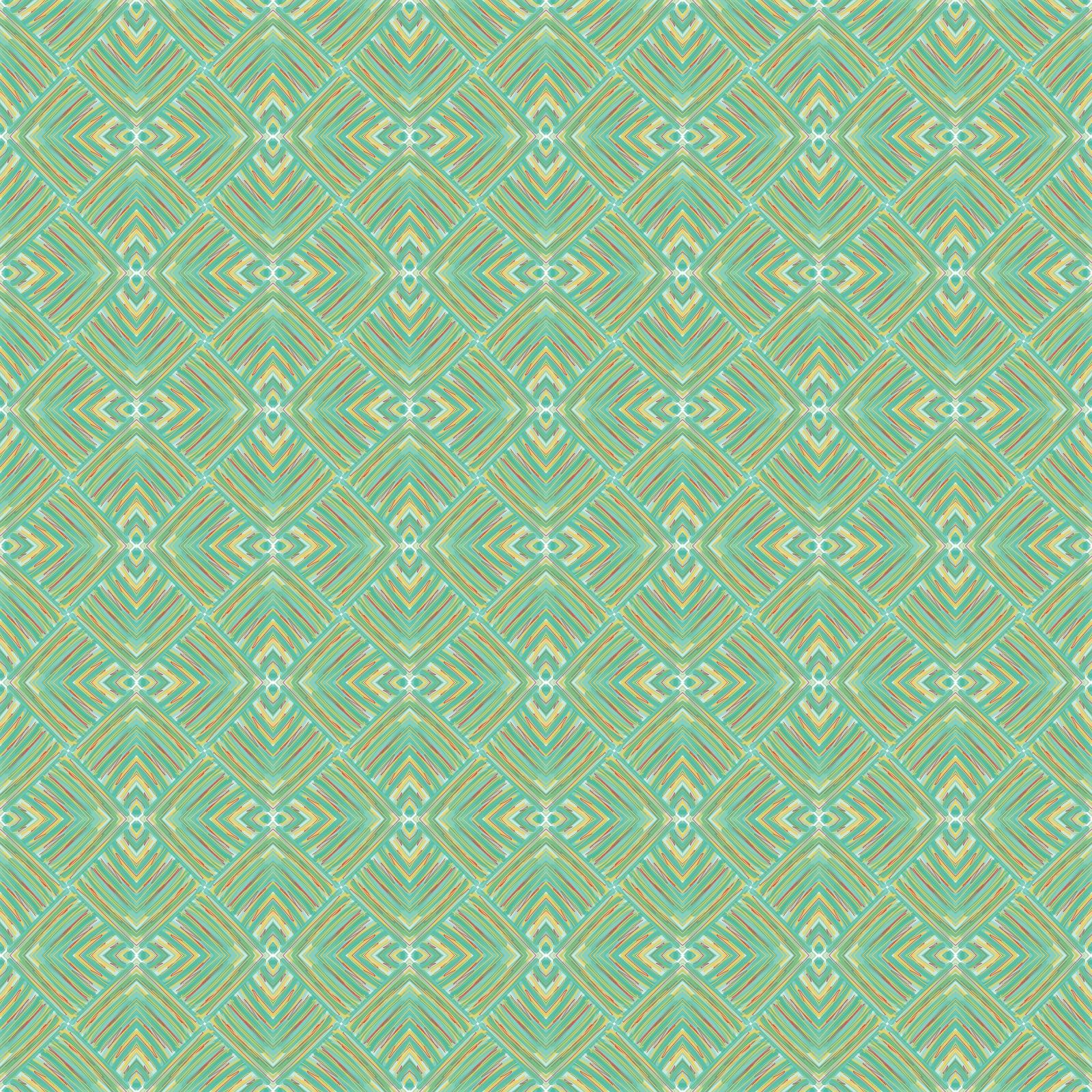 042_tiled