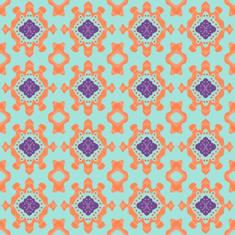 044_tiled