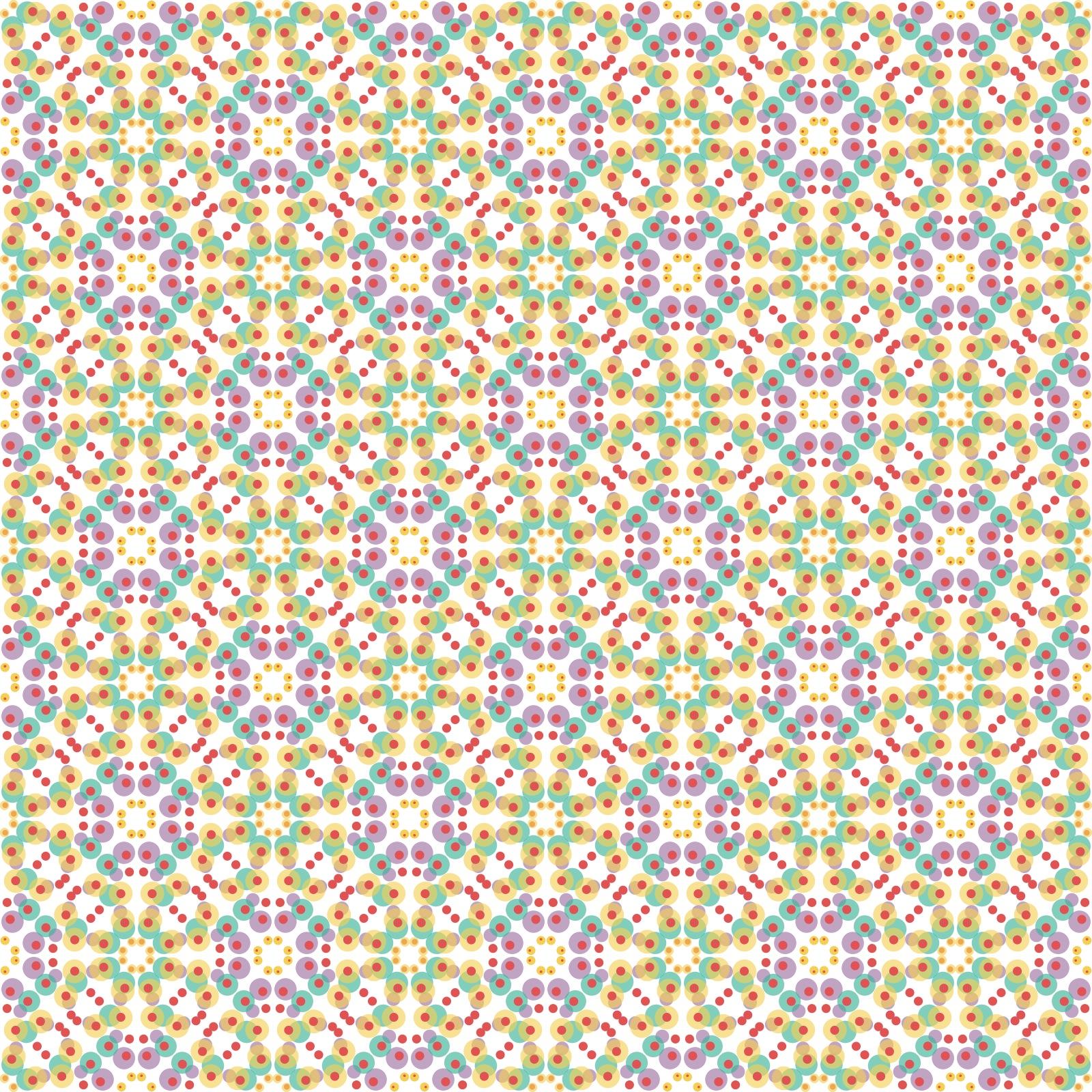 045_tiled