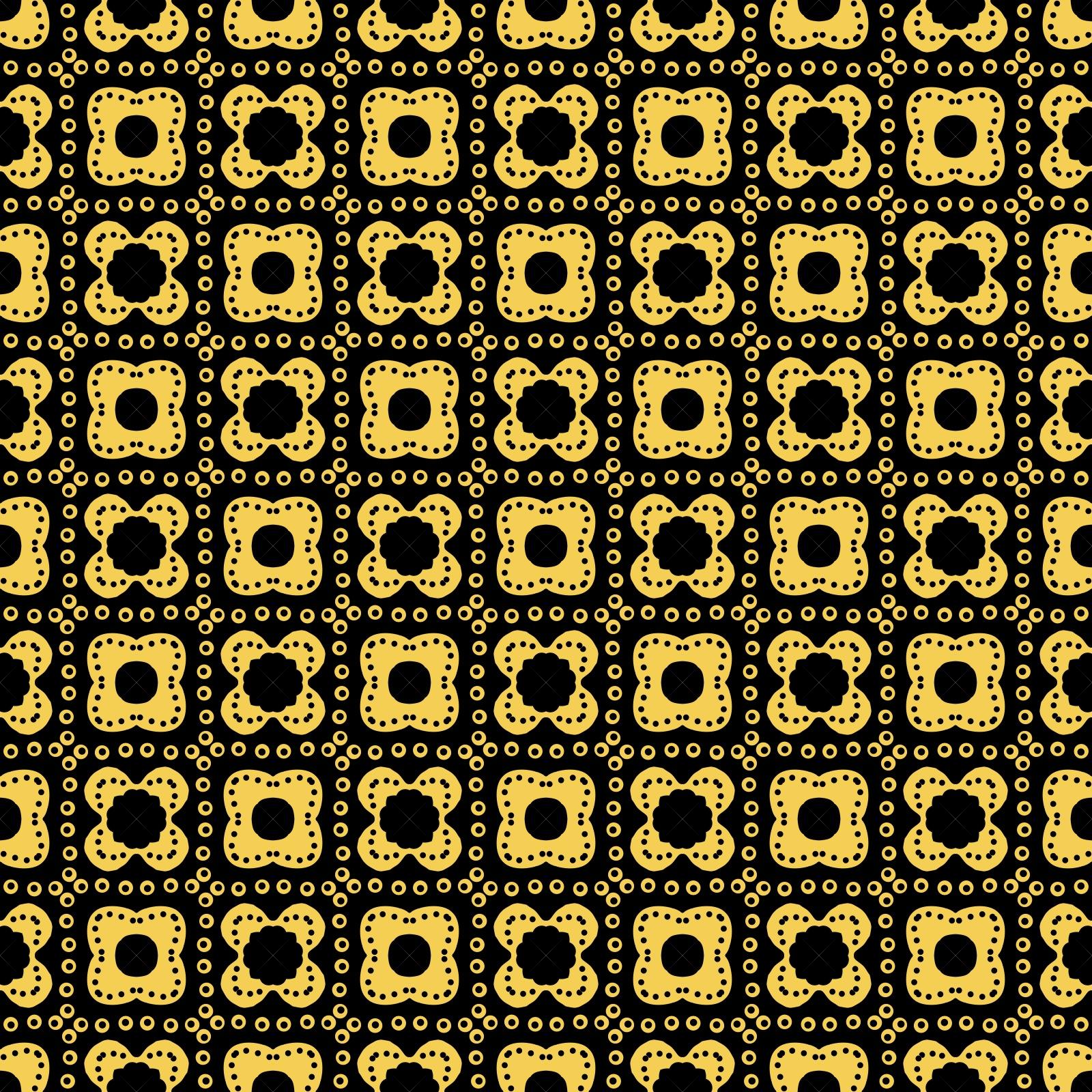 048_tiled