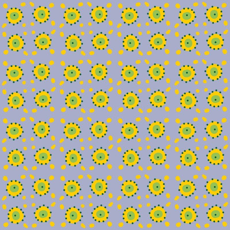 054_tiled
