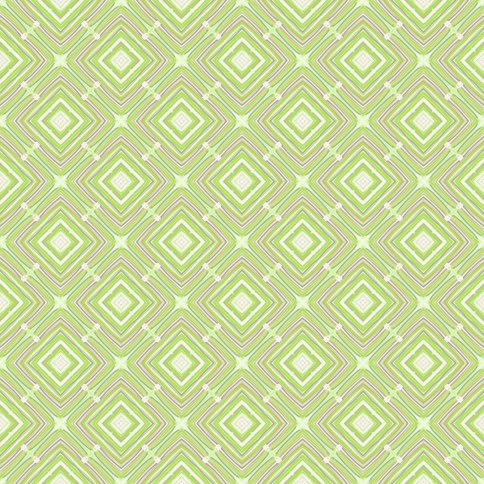 057_tiled