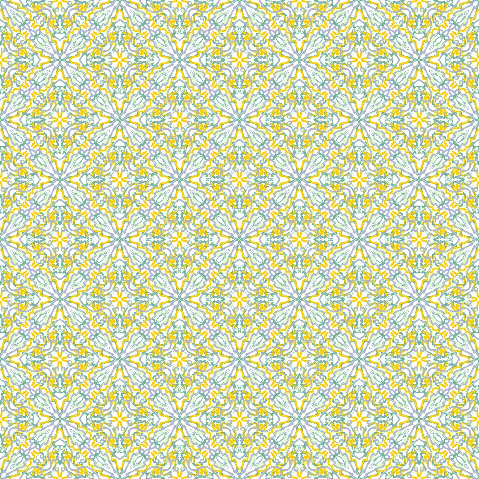 058_tiled