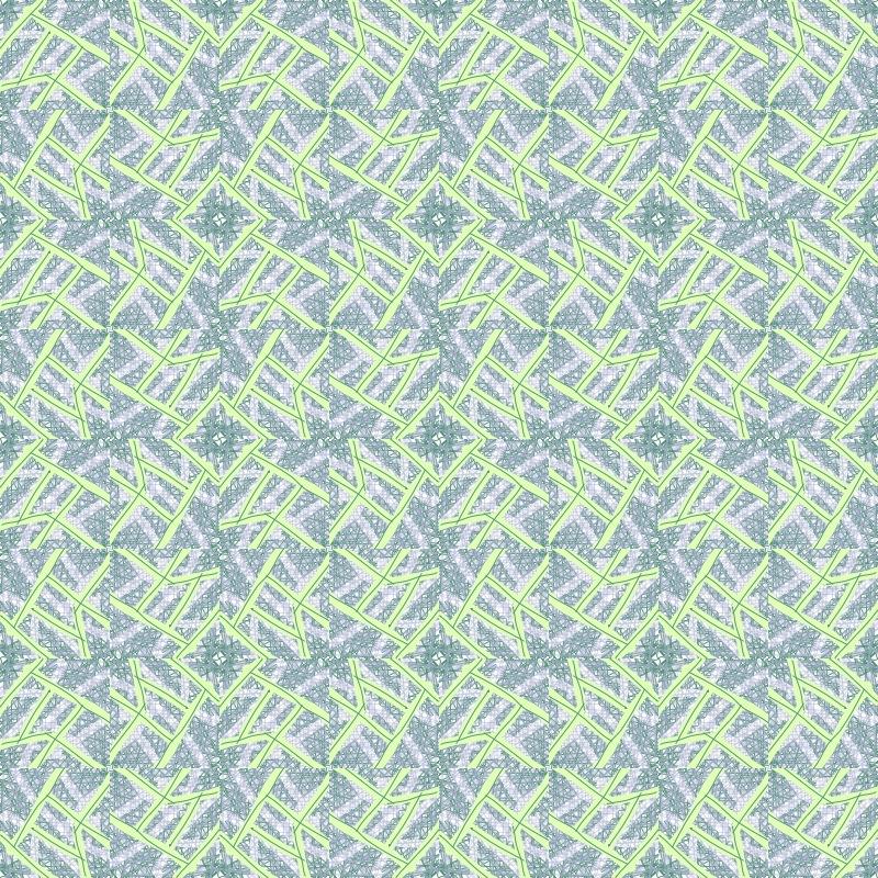 061_tiled