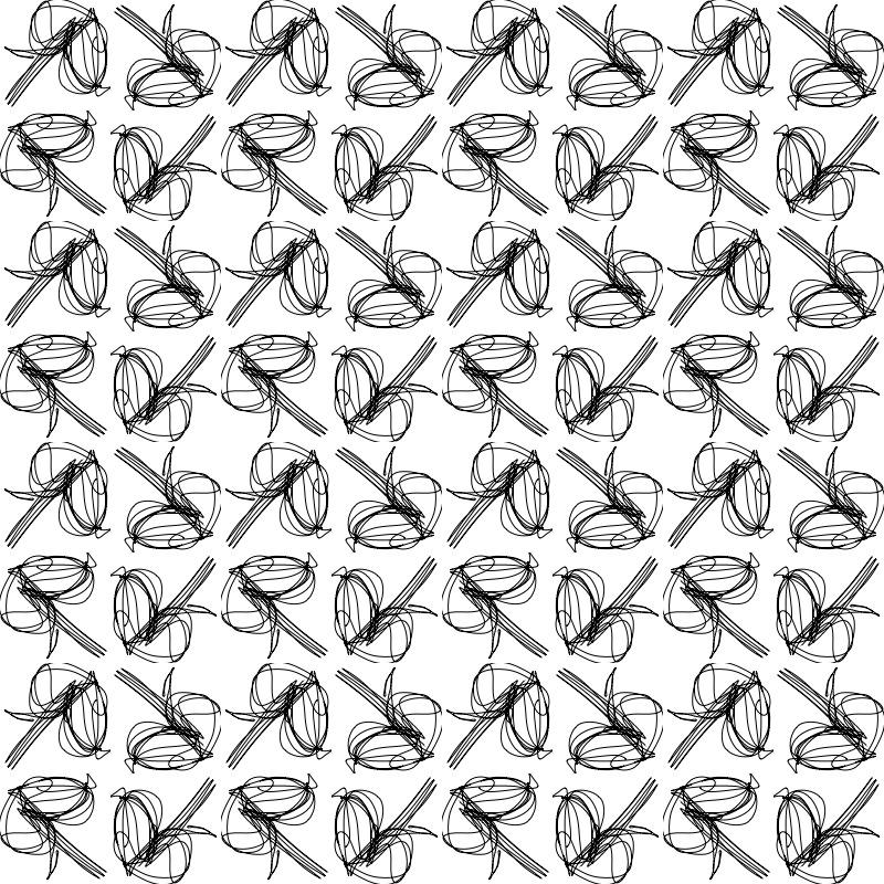 066_tiled