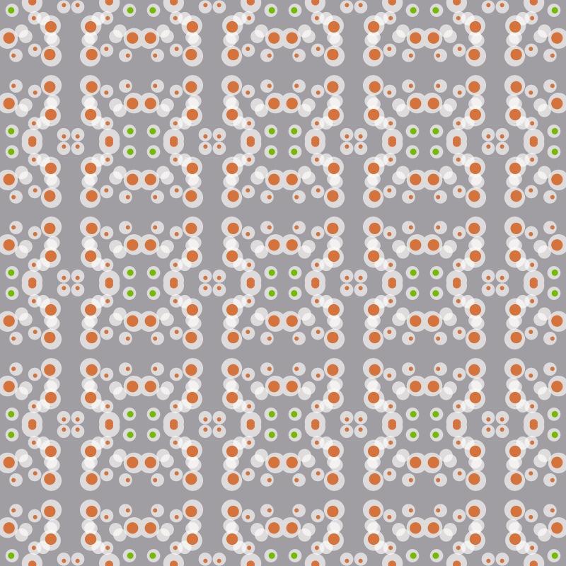 065_tiled