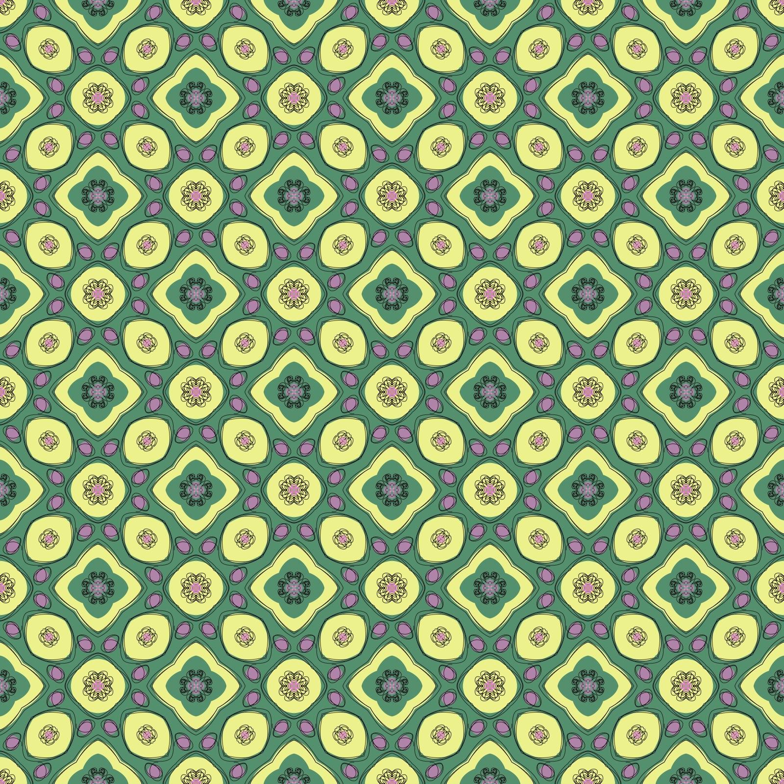 071_tiled