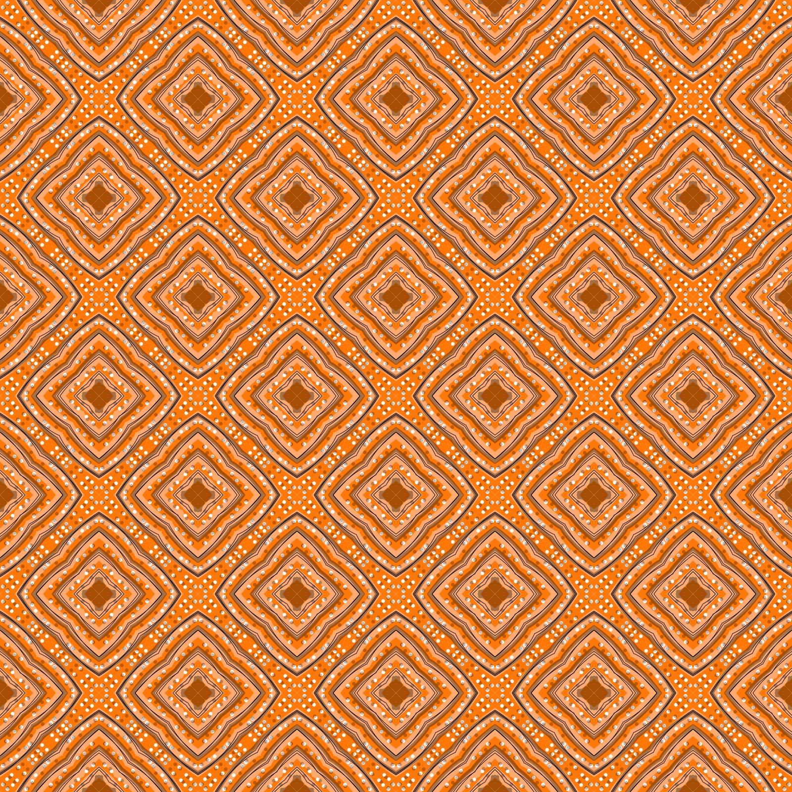 075_tiled