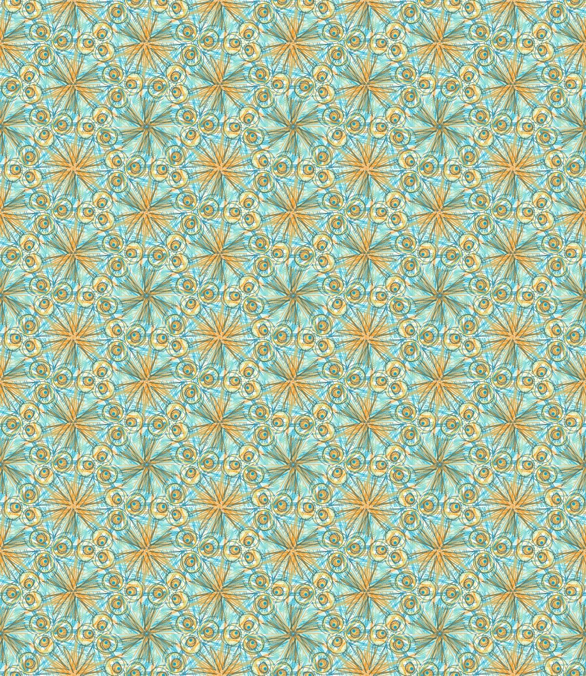 076_tiled