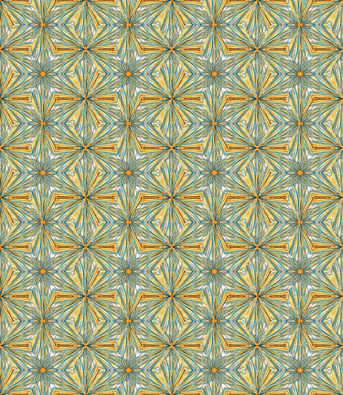 077_tiled