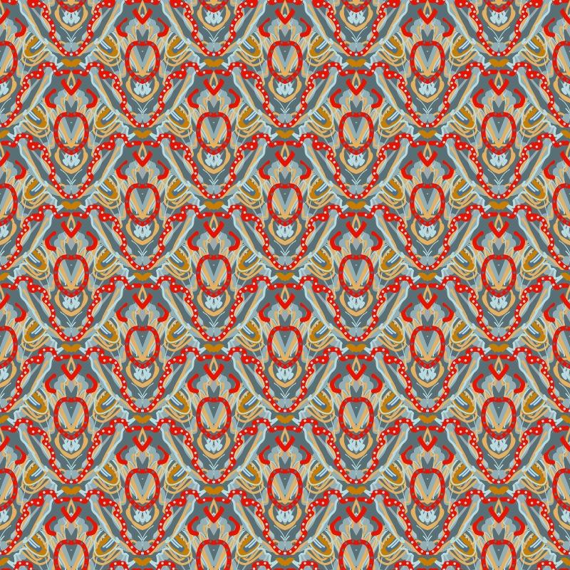 079_tiled