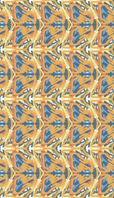 080_tiled