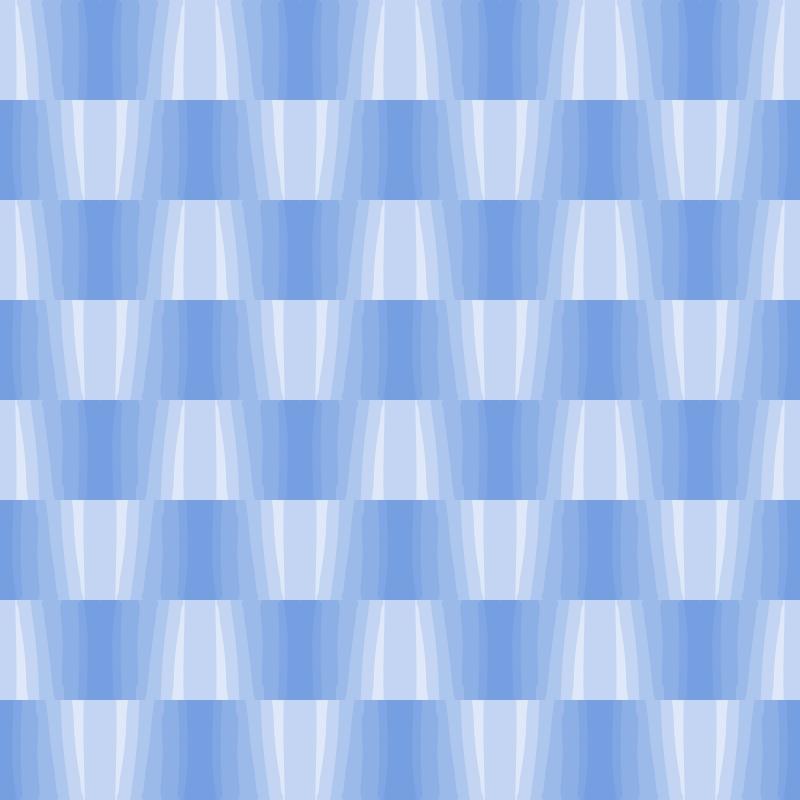 082_tiled