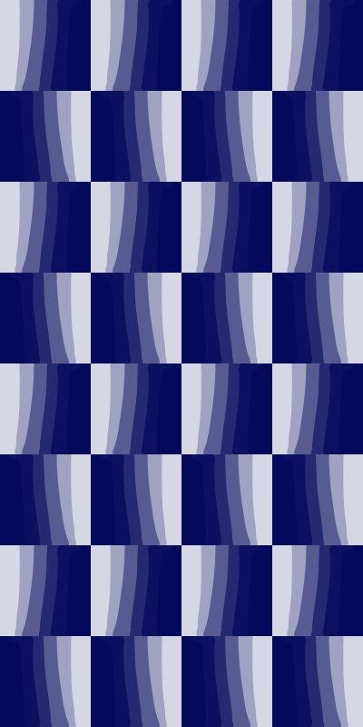 083_tiled