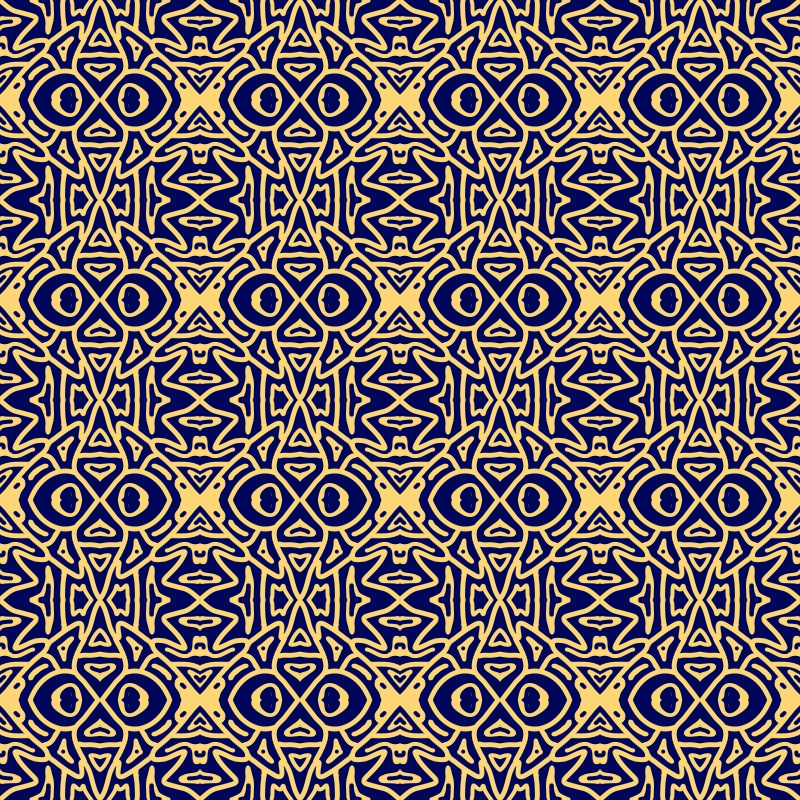 084_tiled