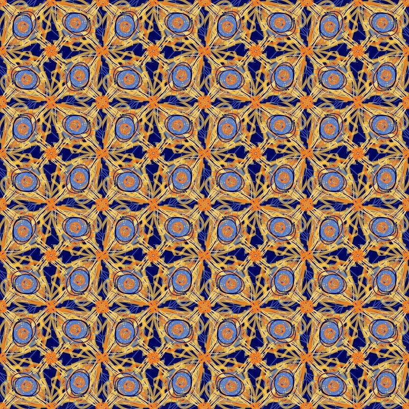 085_tiled