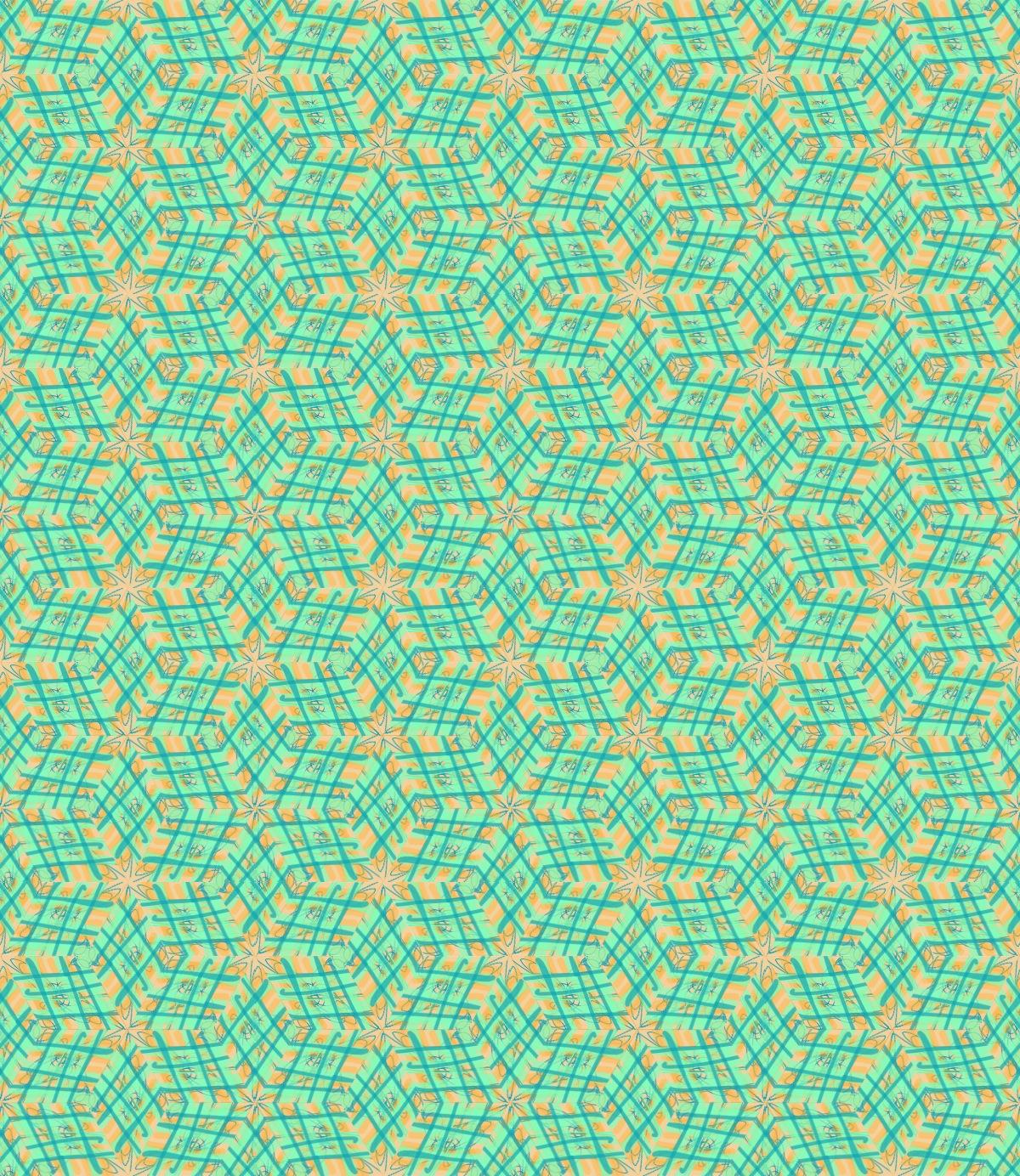 087_tiled
