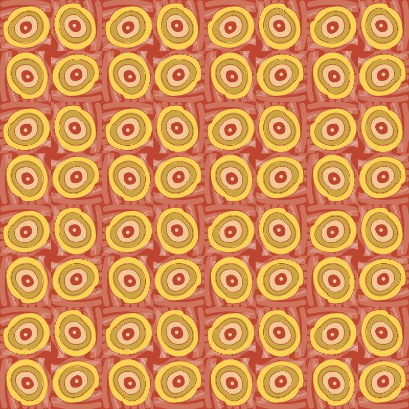 091_tiled