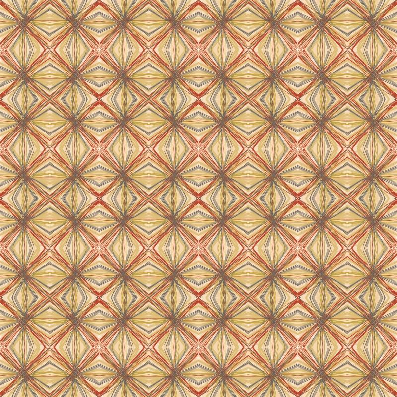 092_tiled