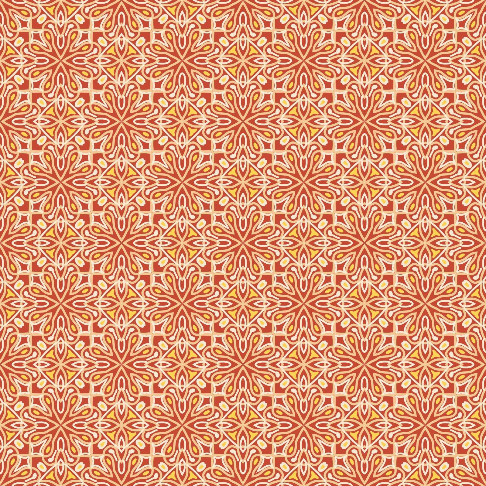 095_tiled