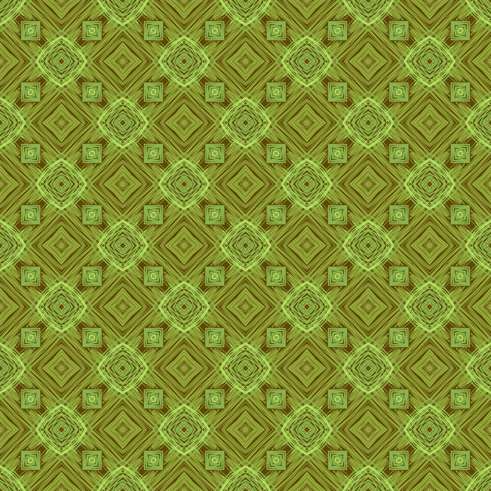 098_tiled