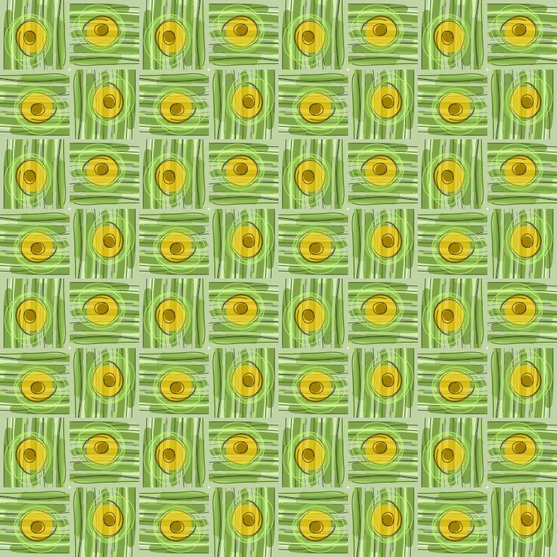 099_tiled