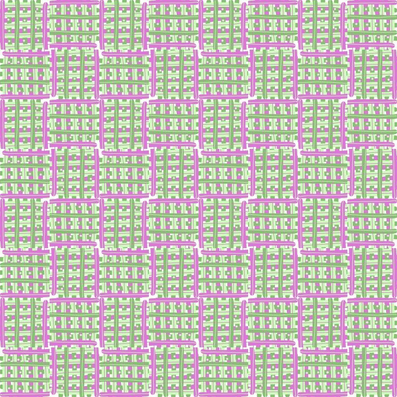 111_tiled