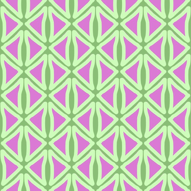 114_tiled