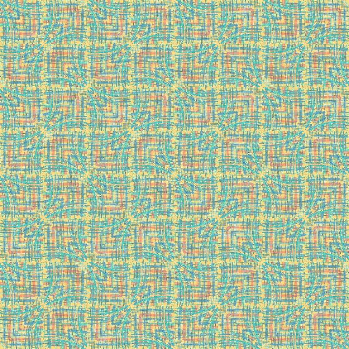 116_tiled