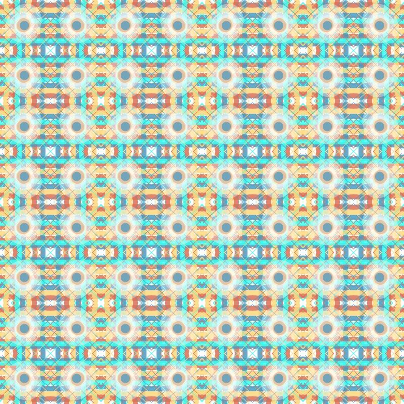 119_tiled