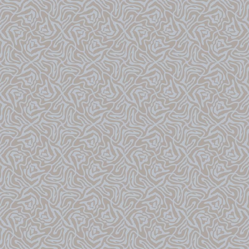 123_tiled