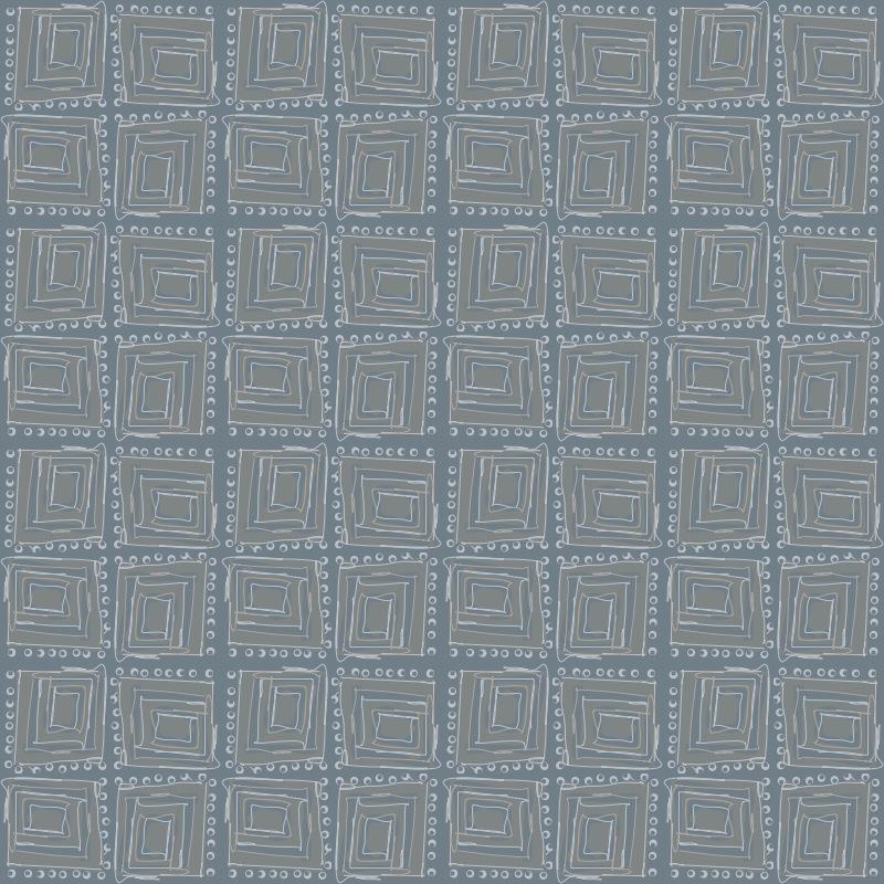 124_tiled