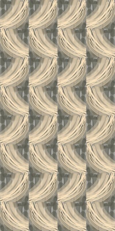 126_tiled