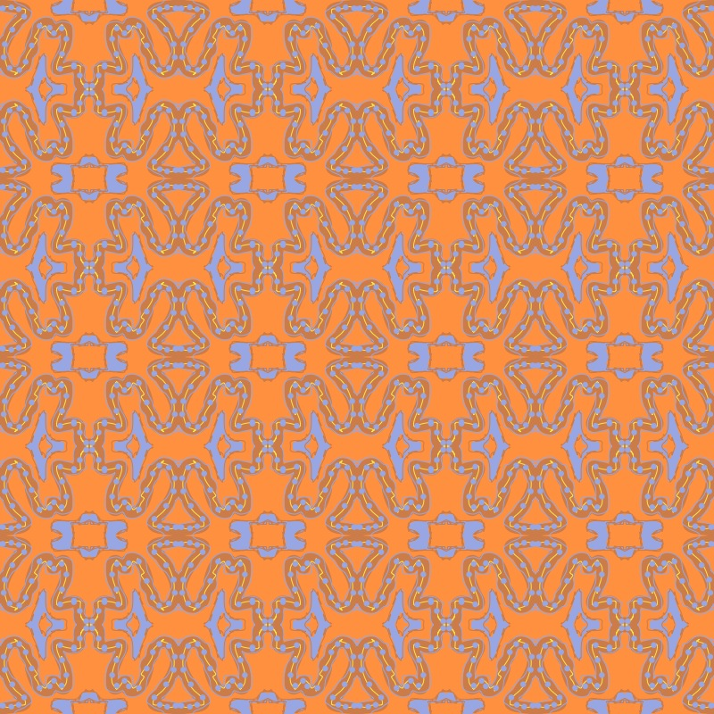131_tiled