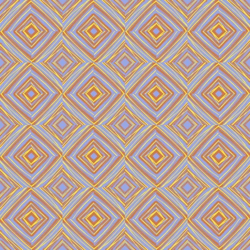 132_tiled