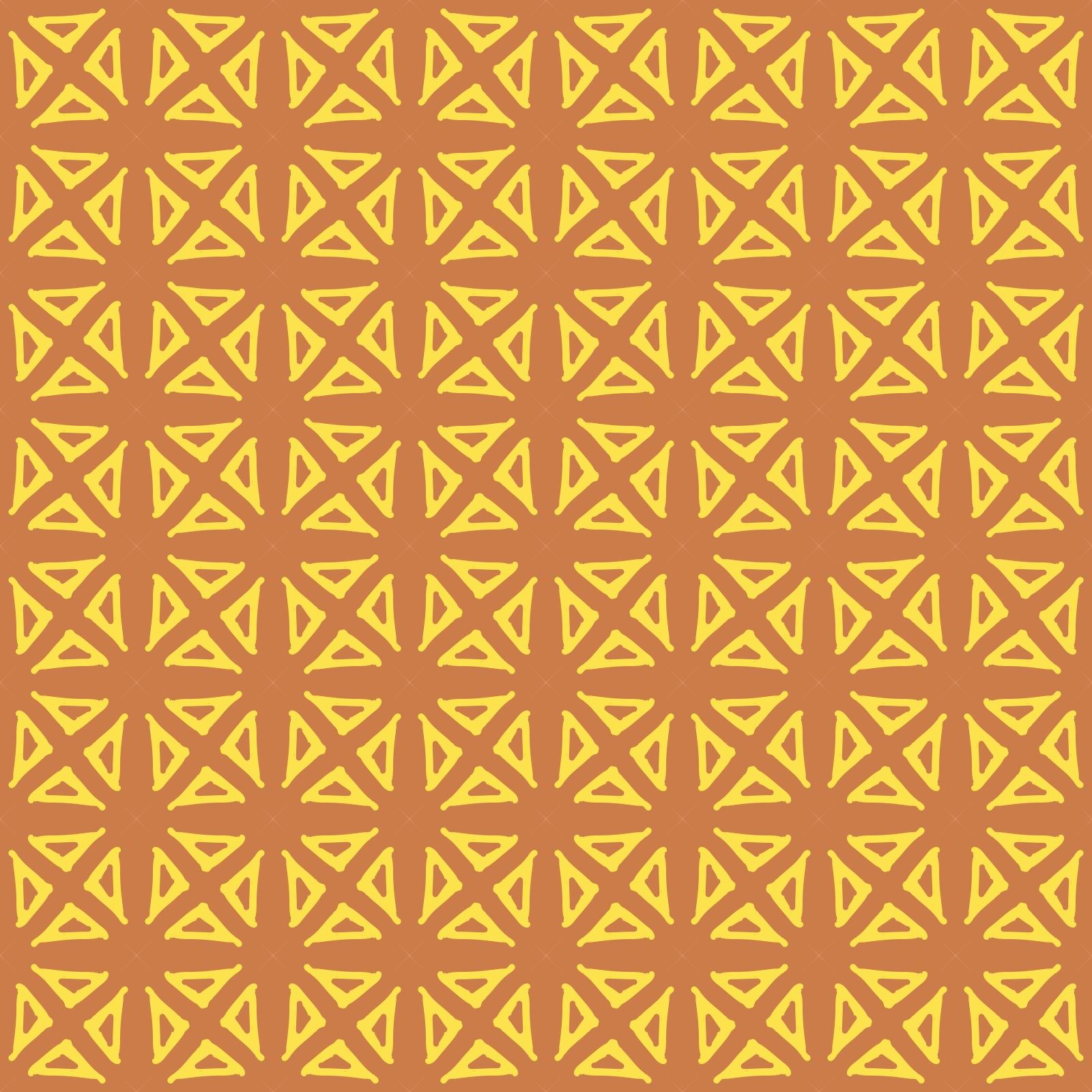 133_tiled