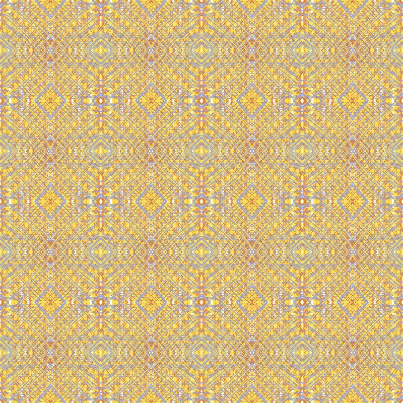 135_tiled