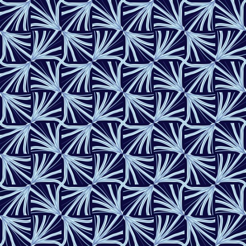 138_tiled