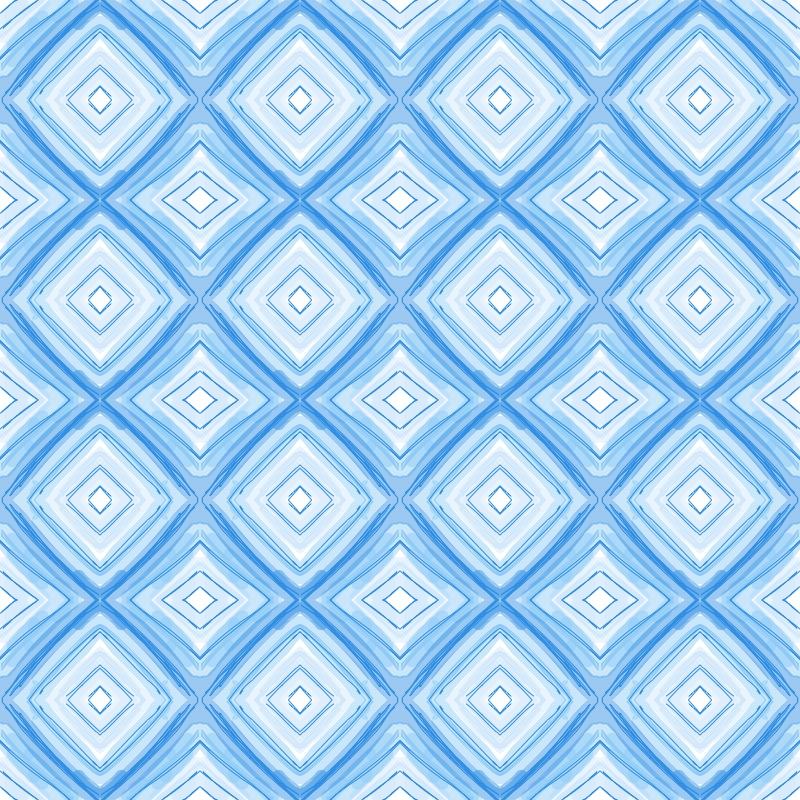 143_tiled