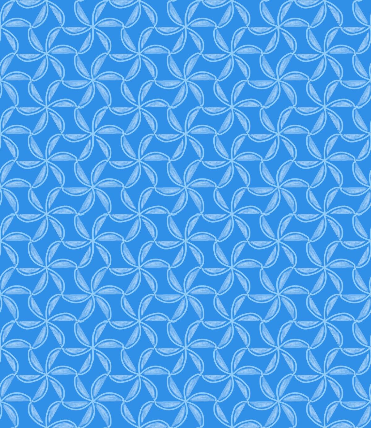 145_tiled