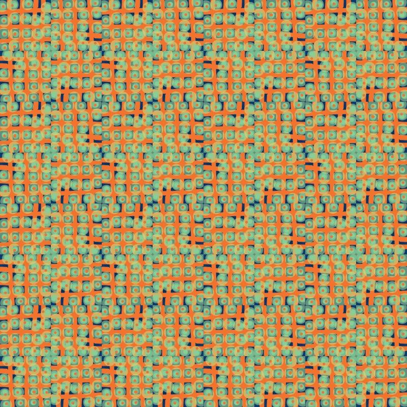 146_tiled