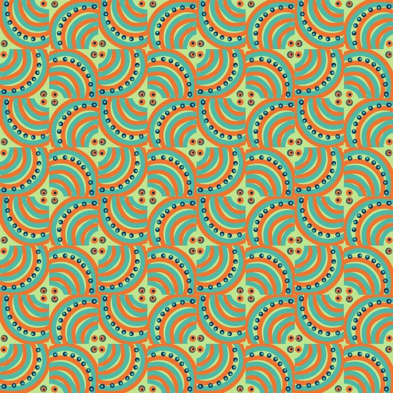 149_tiled