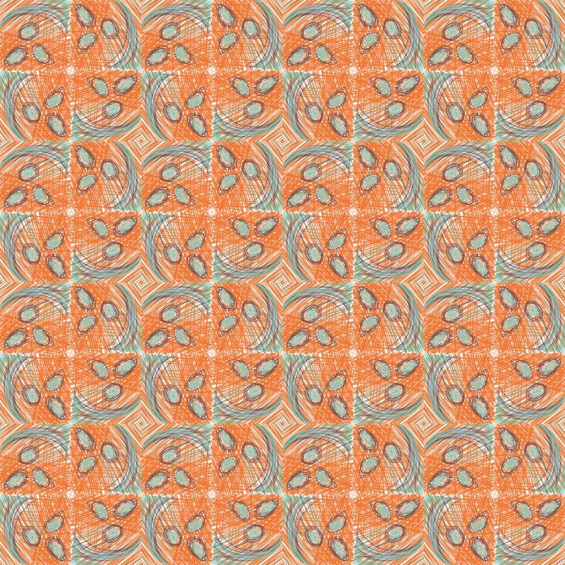 151_tiled