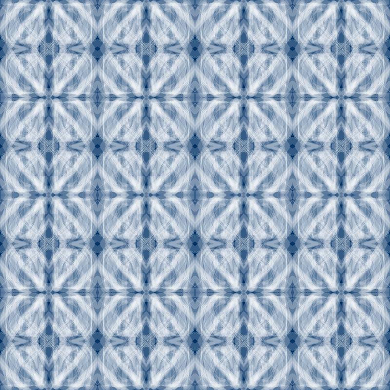 153_tiled