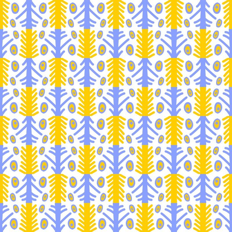 161_tiled