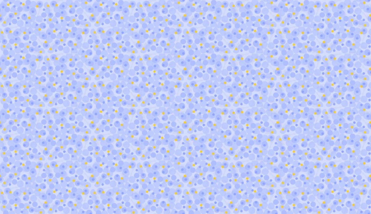 163_tiled