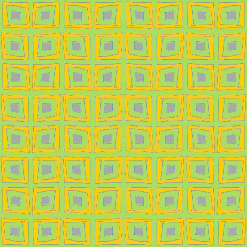 164_tiled