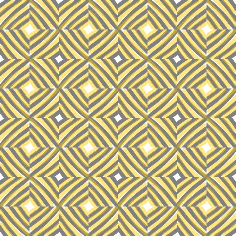 169_tiled