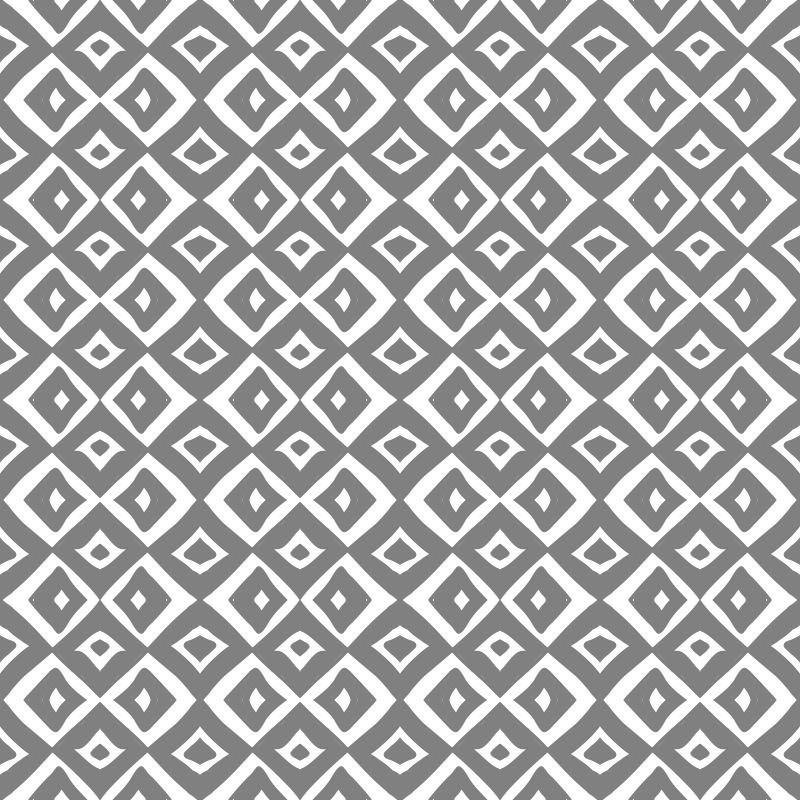 170_tiled
